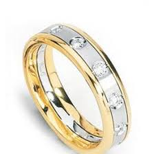 designer rings images designer rings and bands kranichs jewelers