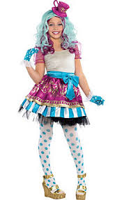 Halloween Costumes Party Girls Girls Halloween Costume Ideas
