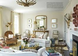Best Living Room Rugs Images On Pinterest Living Room Rugs - New design living room