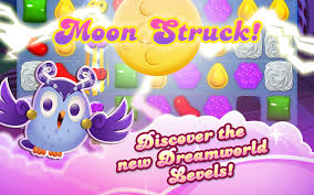 crush hack apk crush saga apk v1 118 0 2 mod apkdlmod