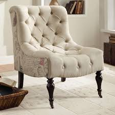 chair eton tufted accent chair reviews joss main for sale