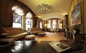 Amazing Interiors Amazing Home Interiors