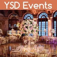 Wedding Planner Miami Miami Weddings Ft Lauderdale Weddings Wilton Manors