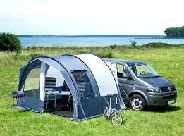 Campervan Awning Campervan Awnings For Sale On Ebay Campervan Awnings For Sale