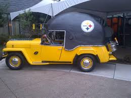 jeep wreath theme 352 best steelers images on pinterest pittsburgh sports