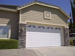 100 two car garage door size garage 24x30 garage plans free