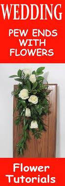 best 25 fresh flowers wholesale ideas on diy flower