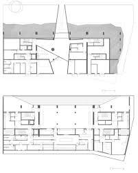 international accommodation center for the oceanological