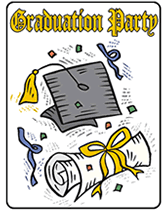 printable party invitations 1000 hoover design free pdf printables party invitations