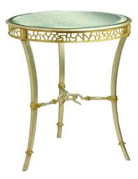 Chair Side Table Accent Side Tables Marge Carson