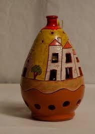 Ceramics Home Decoratives 1 C 1 Antique Online Store
