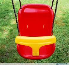 siège balançoire bébé siège balançoire bébé a vendre à houyet 2ememain be