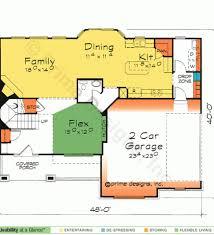 emejing design basics home plans images amazing house decorating
