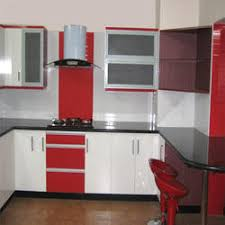 modular kitchen cabinets modular kitchen cabinet modular kitchen cabinet manufacturer