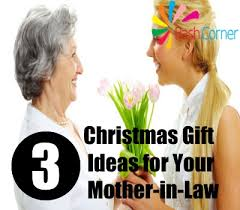 expressing your gratitude to your second mom christmas gift ideas