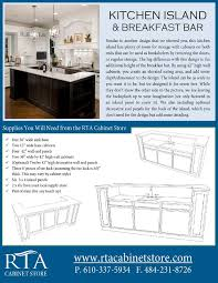 Rta Kitchen Cabinets Los Angeles 70 Best Design Ideas Using Rta Kitchen Cabinets Images On