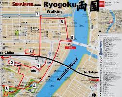 Colorado travel log images Sumo town ryogoku ryougoku sightseeing in tokyo japan travel jpg
