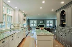 islands in the kitchen black kitchen cabinets pictures ideas tips from hgtv tags idolza