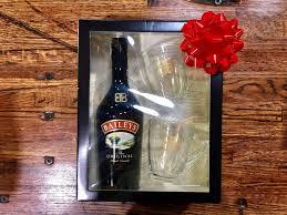 baileys gift set molly s 2016 boozy gift guide molly s spirits