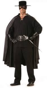premier bandido costume zorro or mexican costumes costume