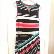 apt 9 clothing 78 apt 9 dresses skirts apt 9 summer dress from s