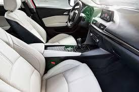 porsche macan white interior interior design mazda 3 touring interior home decor color trends