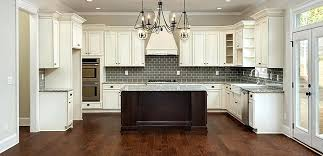 Furniture Kitchen Design Shaker Kitchen Island Kitchen Design Section White Shaker Kitchen