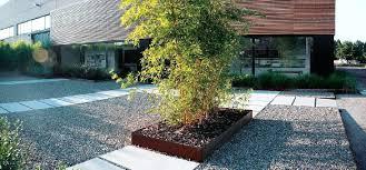 prezzi ghiaia ghiaia per giardino big bag pietre 8 16 mm ghiaia per giardini