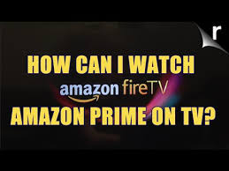 amazon underground apps black friday how can i watch amazon prime on tv youtube