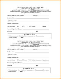 printable resume template job resume templates for job application photos of printable resume templates for job application large size