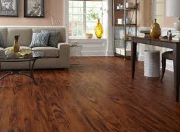 13 best wood look plank vinyl click images on lumber