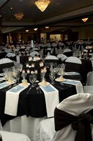 val vista lakes wedding lena s flowers catering wedding event specialist