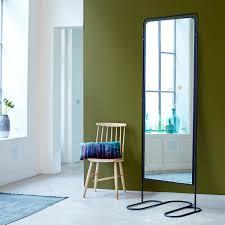 miroir de chambre sur pied awesome miroir de chambre pas cher photos amazing house design