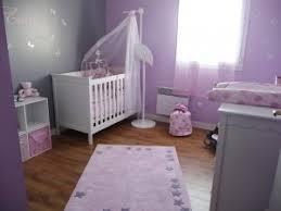 chambre fille minnie deco chambre bebe fille minnie