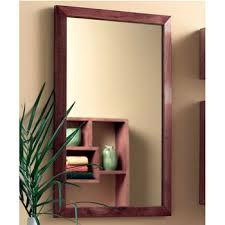 Recessed Wall Cabinet Bathroom by Bathroom Medicine Cabinets The Largest Selection Of High Quality