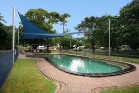 cairns holiday park australia booking com