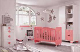 lustre chambre bébé fille lustre chambre bébé beau luminaire chambre bebe fille lustre pour