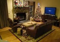 small basement living room ideas interior design ideas classy