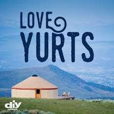 love yurts hgtv casting call in hawaii for hgtv diy networks newest hit series