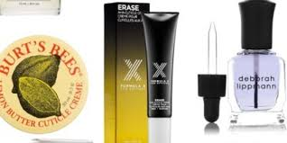 banish dry cuticles with these hydrating creams salves u0026 oils