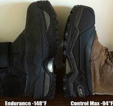 s baffin winter boots canada baffin s journey winter boots mount mercy