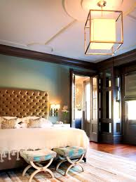 bedroom glamorous images and ideas for creating rtic bedroom diy