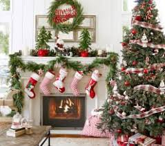 Pottery Barn Kits Christmas Decor U0026 Decorations For Kids U0026 Babies Pottery Barn Kids