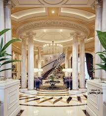 most luxurious home interiors best 25 mansion interior ideas on mansions modern