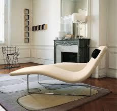 chaise longue landscape u002705 b u0026b italia design by jeffrey bernett