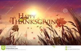 happy thanksgiving text message happy thanksgiving harvest field with butterflies stock footage