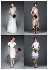 coast wedding dresses wedding dress fashion archives page 2 of 5 wedding gown