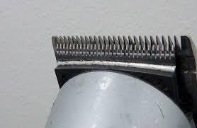 best 3 hair trimmers u2013 beard trimmer reviews