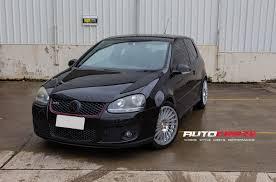 lexus is350 for sale perth cheap rims melbourne mag wheels australia autocraze