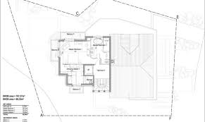 ski chalet house plans stunning ski chalet floor plans ideas house plans 60509